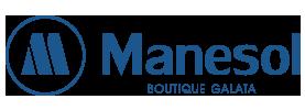 Manesol Hotels
